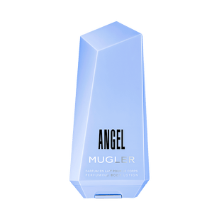 Thierry-Mugler-Angel---Locao-Hidratante-Corporal-200ml