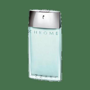 Azzaro-Chrome-Sport-Eau-de-Toilette---Perfume-Masculino-100ml