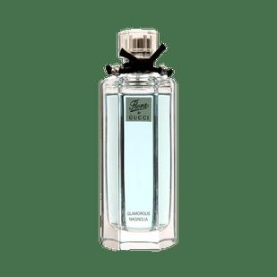 Gucci-Flora-Glamorous-Magnolia-Eau-de-Toilette---Perfume-Feminino-100ml