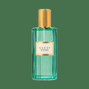 Gucci-Memoire-DUne-Odeur-Eau-de-Parfum---Perfume-Unissex-100ml