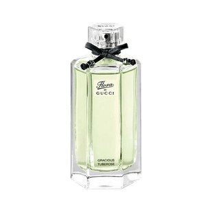 Gucci-Flora-Tuberose-Eau-de-Toilette---Perfume-Feminino-100ml