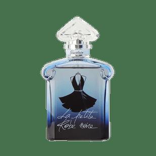 Guerlain-La-Petit-Robe-Noire-Eau-de-Parfum-Intense---Perfume-Feminino-100ml