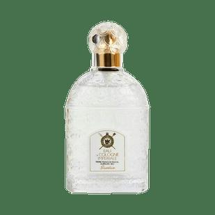 Guerlain-Imperiale-Eau-de-Cologne---Perfume-Feminino-100ml