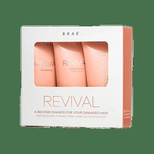 Brae-Kit-Travel-Size-Revival-