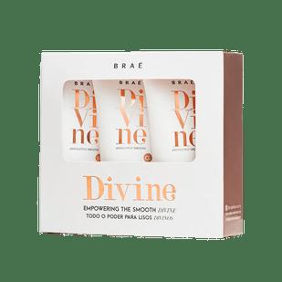 Brae-Kit-Travel-Size-Divine