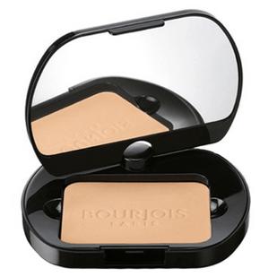 Bourjois-Silk-Edition-Powder---Po-Compacto-Matte