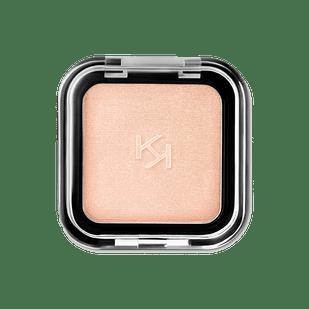 Kiko-Smart-Colour---Sombra-Intensa
