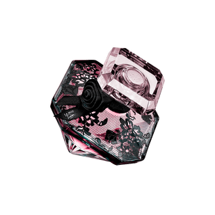 Lancome-La-Nuit-Tresor-Dentelle-de-Roses-Eau-de-Parfum---Perfume-Feminino-30ml-1