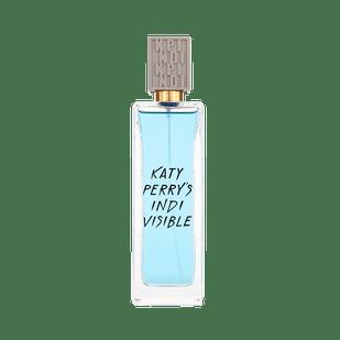 Katy-Perry-Indi-Visible-Eau-de-Parfum---Perfume-Feminino-100ml-
