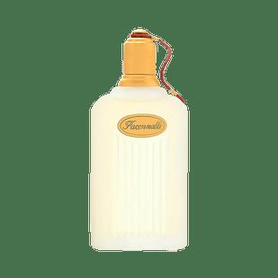 Faconnable-Eau-de-Toilette---Perfume-Masculino-100ml
