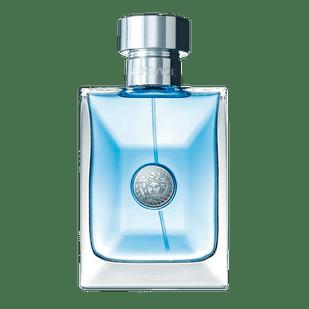 Versace-Pour-Homme-Eau-de-Toilette---Perfume-Masculino-200ml