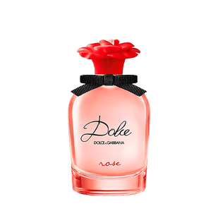Dolce---Gabbana-Dolce-Rose-Eau-de-Toilette---Perfume-Feminino-75ml
