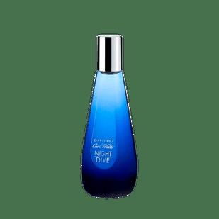 Davidoff-Cool-Water-Night-Dive-Eau-de-Toilette---Perfume-Feminino-80ml