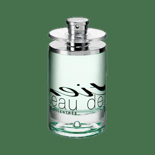 Cartier-Eau-de-Concentree-Eau-de-Toilette---Perfume-Unissex-100ml