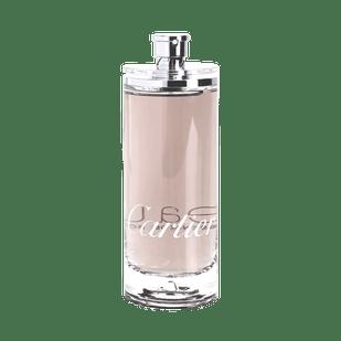 Cartier-Eau-de-Cartier-Essence-de-Bois-Eau-de-Toilette---Perfume-Unissex-200ml