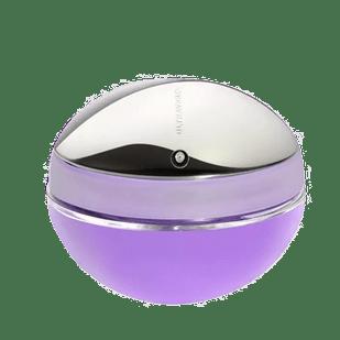 Paco-Rabanne-Ultraviolet-Eau-de-Parfum---Perfume-Feminino-80ml
