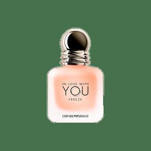 Giorgio-Armani-In-love-With-You-Freeze-Eau-de-Parfum---Perfume-Feminino-30ml