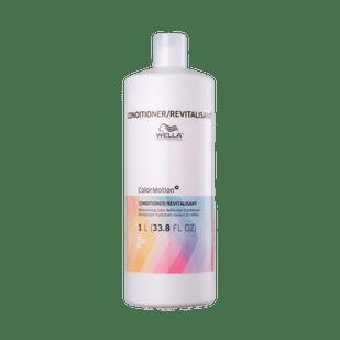 Wella-Professionals-Color-Motion----Condicionador-1000ml