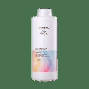 Wella-Professionals-Color-Motion----Shampoo-1000ml