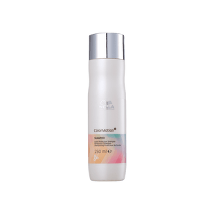 Wella-Professionals-Color-Motion----Shampoo-250ml