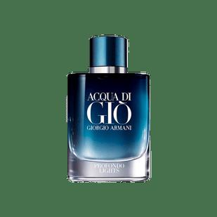 Giorgio-Armani-Acqua-di-Gio-Profumo-Ligths-Eau-de-Parfum---Perfume-Masculino-75ml