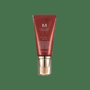 Missha-M-Perfect-Cover-Numero-25-Warm-Beige---BB-Cream-50ml