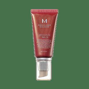 Missha-M-Perfect-Cover-Numero-23-Natural-Beige---BB-Cream-50ml