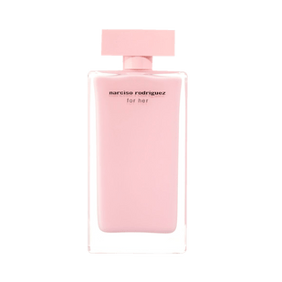 Narciso-Rodriguez-For-Her-Eau-de-Parfum---Perfume-Feminino-100ml