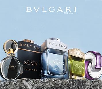 BVLGARI   Inovadora e Elegante   100 anos de excelência 💍