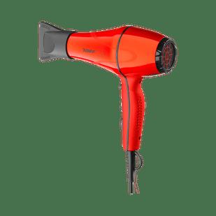 Taiff-Style-Red-220V-2000W---Secador-de-Cabelo