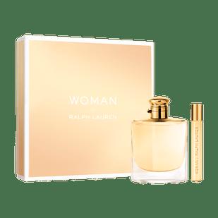 Ralph-Lauren-Kit-Woman-Feminino---Eau-de-Parfum-100ml---Rollerball-10ml