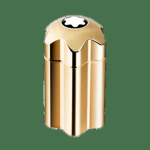 Montblanc-Emblem-Absolu-Eau-de-Toilette---Perfume-Masculino-100ml