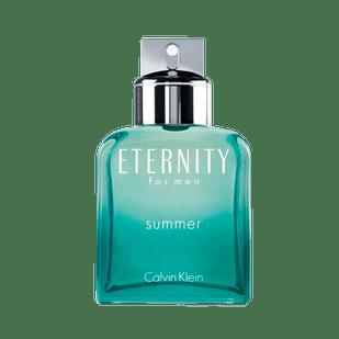 Calvin-Klein-Eternity-Summer-Eau-de-Toilette---Perfume-Masculino-100ml