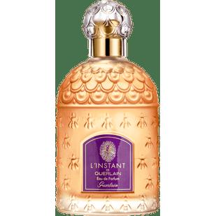 Guerlain-LInstante-de-Guerlain-Eau-de-Parfum---Perfume-Feminino-80ml