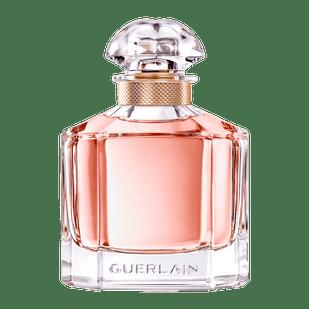 Guerlain-Mon-Eau-de-Parfum---Perfume-Feminino-100ml