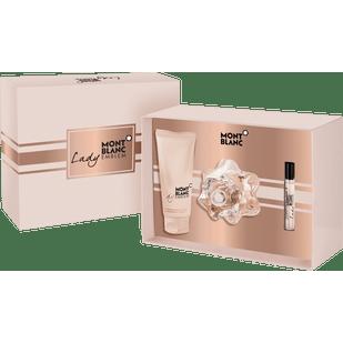 Montblanc-Kit-Lady-Emblem-Feminino---Eau-de-Parfum-75ml---Eau-de-Parfum-75ml---Locao-Corporal-100ml