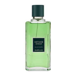 Guerlain-Vetiver-Extreme-Eau-de-Toilette---Perfume-Masculino-100ml