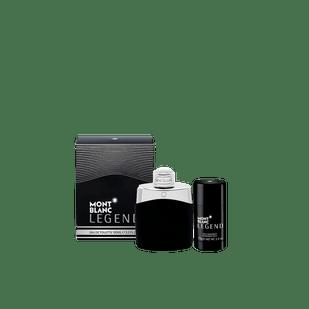 Montblanc-Kit-Masculino-Legend-Eau-de-Toilette-100-ml---Desodorante-Stick-75-ml