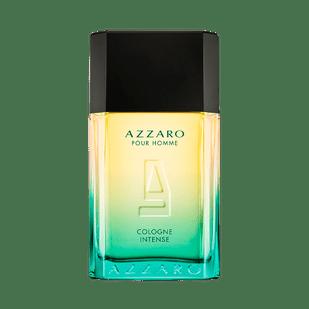 Azzaro-Pour-Homme-Cologne-Intense-Eau-de-Toilette---Perfume-Masculino-100ml