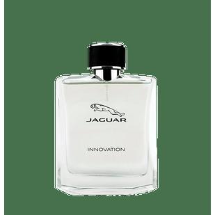 Jaguar-Innovation-Eau-de-Toilette---Perfume-Masculino