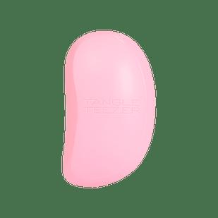 Tangle-Teezer-Salon-Elite-Pink-Lilac---Escova-de-Cabelo