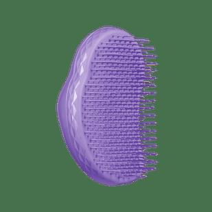 Tangle-Teezer-The-Original-Thick-and-Curly-Violet---Escova-de-Cabelo