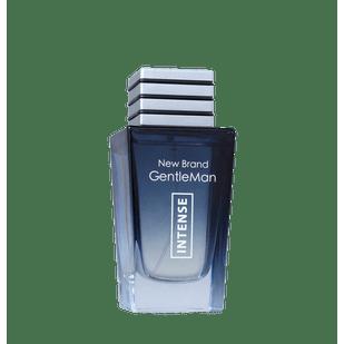 New-Brand-Gentleman-Intense-Eau-de-Toilette---Perfume-Masculino-100ml