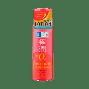 Hada-Labo-Gokujyun-Alpha-Lotion---Locao-Hidratante-Anti-idade-170ml