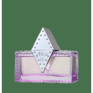 New-Brand-Miss-Eau-de-Parfum---Perfume-Feminino-100ml-
