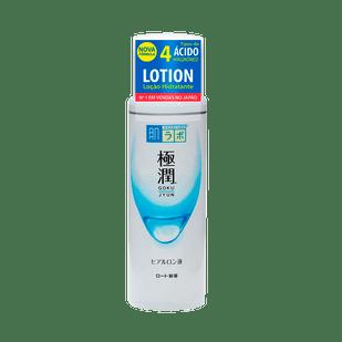 Hada-Labo-Gokujyun-Lotion---Locao-Facial-170ml