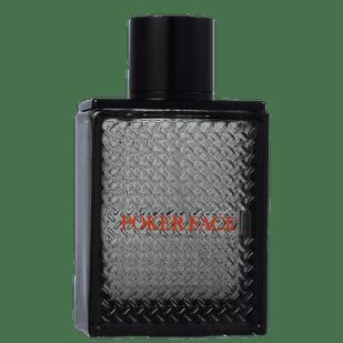 Ted-Lapidus-Poker-Face-Eau-de-Toilette---Perfume-Masculino-100ml