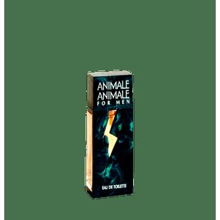 Animale-Animale-For-Men-Eau-de-Toilette---Perfume-Masculino-50ml