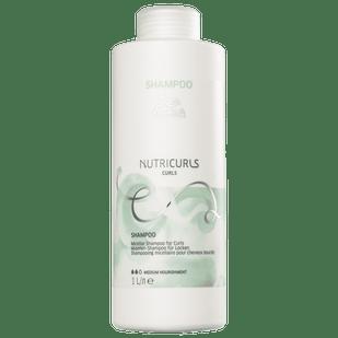 Wella-Professionals-Nutricurls---Shampoo-1000ml