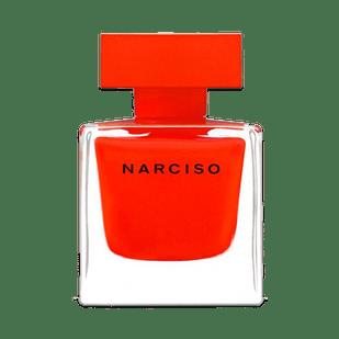 Narciso-Rodriguez-Rouge-Eau-de-Parfum---Perfume-Feminino